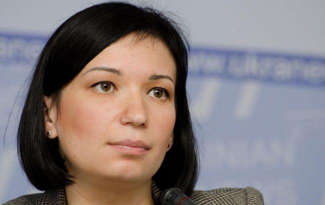 ОПОРА: Чернигов и Днепропетровск лидируют в подкупе избирателей
