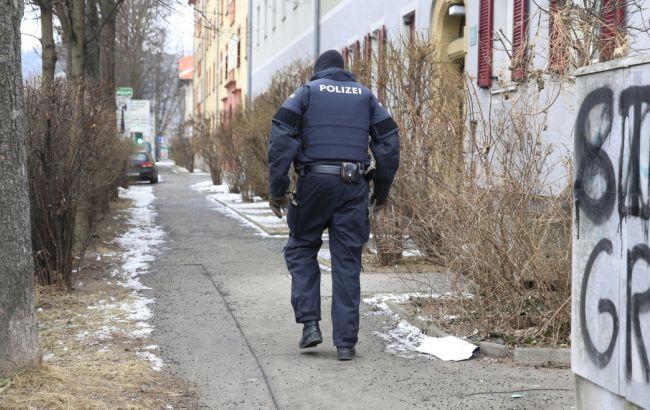ВАвстрии задержали 3-х женщин поподозрению всвязях сИГИЛ