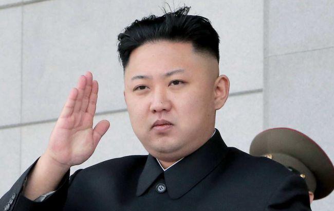 Південна Корея заявила про підготовку КНДР чергового ядерного випробування