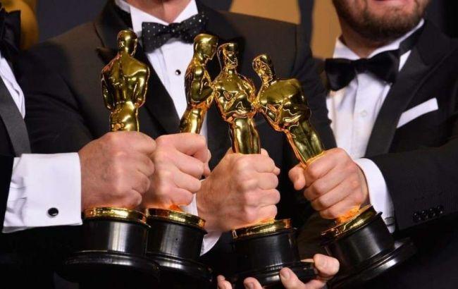 Оскар 2019: полный список победителей