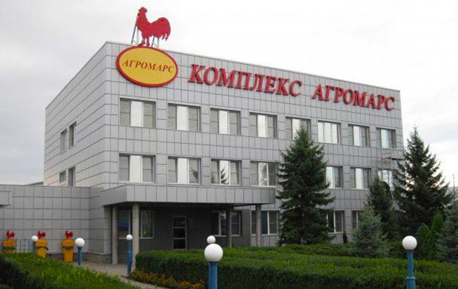 Иллюстративное фото (stalex.ua)