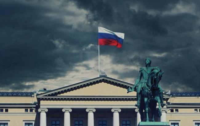 Чего боится Запад: Евросоюз попросил Россию напасть на Норвегию