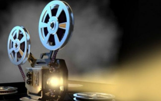 Фото: під заборону потрапили 11 кінострічок