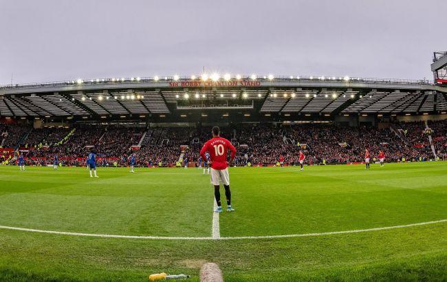 Європейські футбольні чемпіонати зазнають збитків через зупинку турнірів