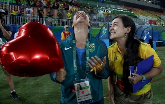 brazilskie-devushki-foto-smotret