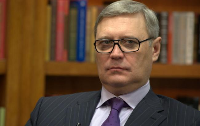 Російський опозиціонер вважає пост Кадирова підбурюванням до вбивства