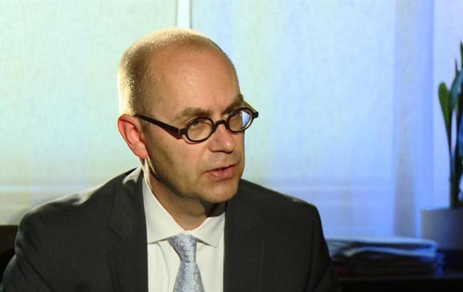МВФ схвалив земельну та пенсійну реформи в Україні