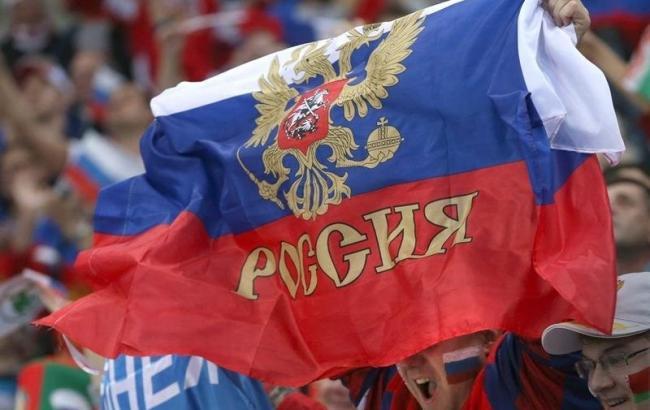 Антидопінговий центр України приєднався до вимог відсторонити РФ від міжнародних змагань