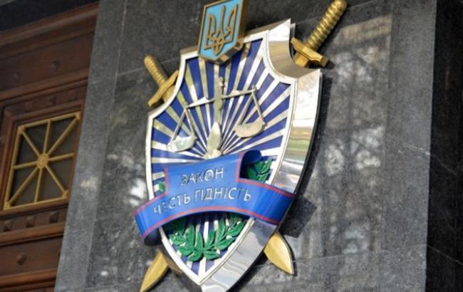 Військова прокуратура України повідомила про підозру ще одному генералу ЗС РФ