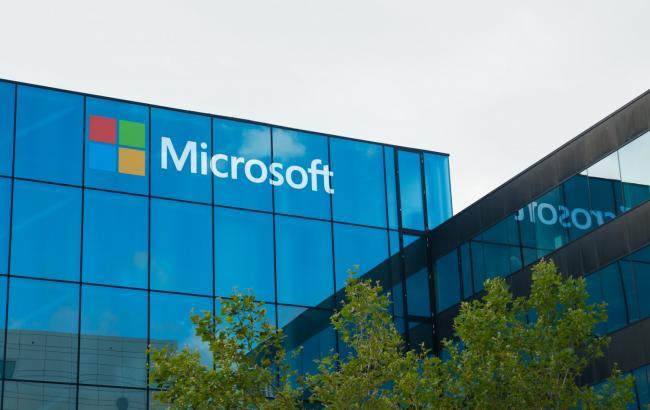 Microsoft анонсував новий ноутбук Surface