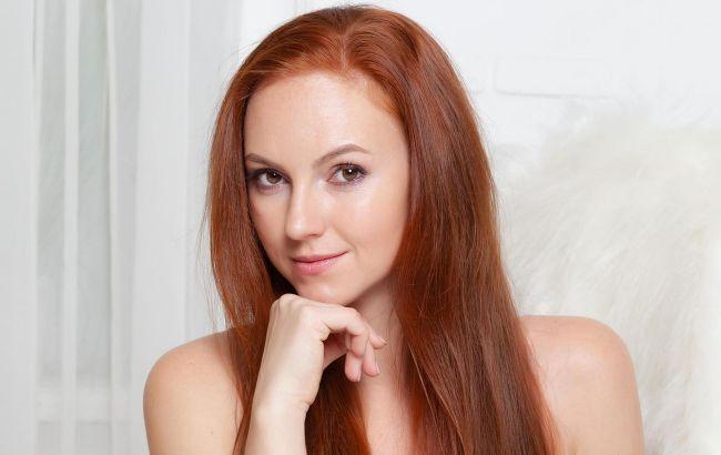 Украинские телезвезды рассказали о лучших подарках на 8 марта