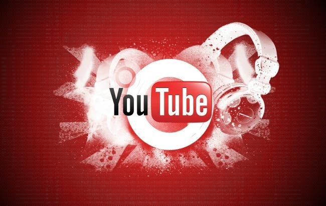 Компания Google выпустила мобильную офлайн-версию YouTube