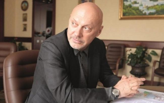 Украина рассчитывает получить от России 600 тыс. тонн угля в январе