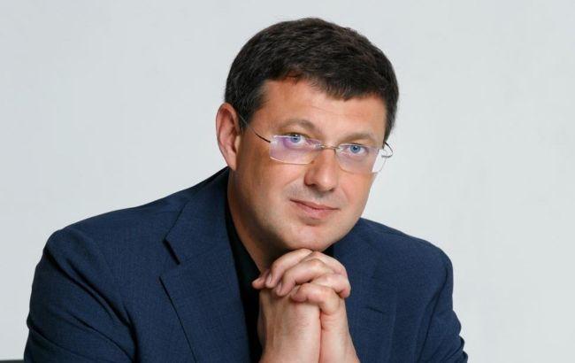 Объявлены результаты выборов мэра Броваров