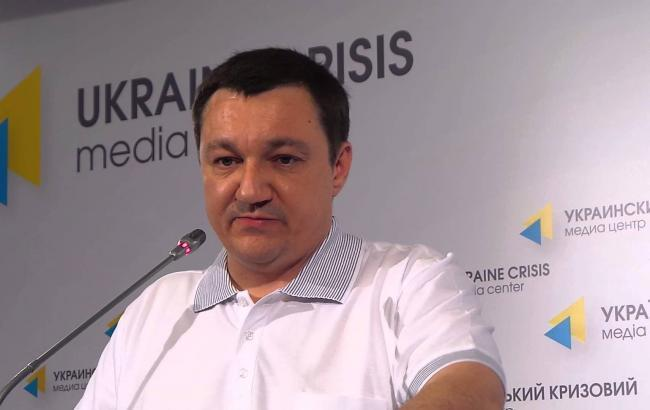 Только спаспортом Украины! Российская Федерация поставила заслон «гражданам ДНР»