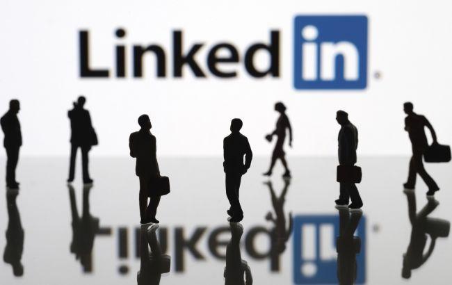 Фото: Microsoft отримає схвалення ЄС щодо купівлі LinkedIn