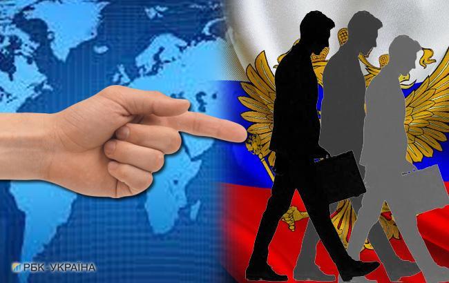 Справа Скрипаля: російських дипломатів висилають з ряду країн (оновлюється)