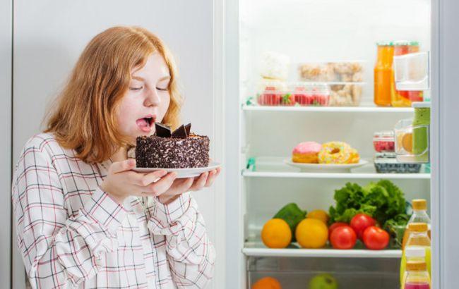 Диетологи сделали неожиданное заявление о вечерней пище: есть можно почти все