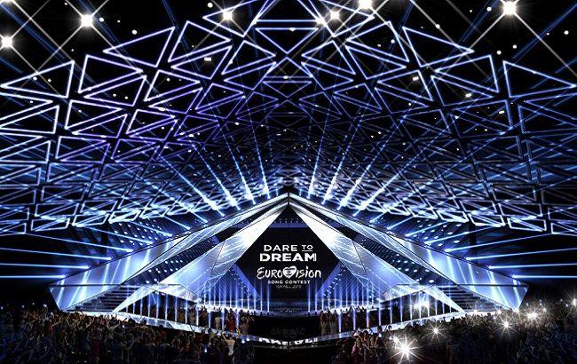 Євробачення 2019: де і коли дивитися перший півфінал