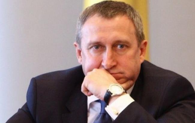 Україна проти повної ізоляції Росії, - Дещиця
