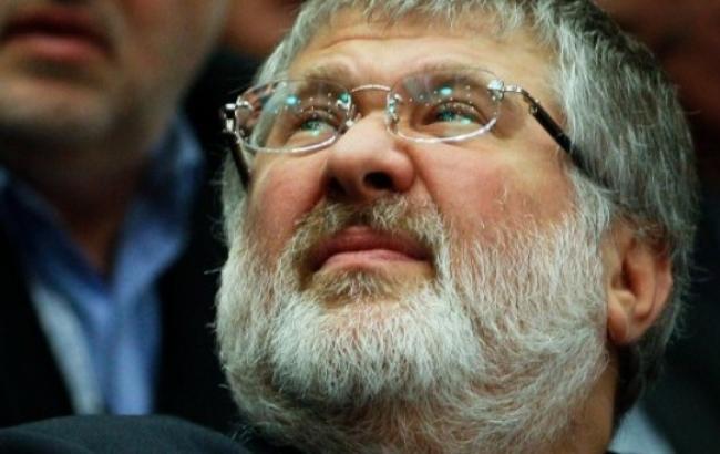 """Убийственные случайности: почему власти не реагируют на """"откровения"""" Коломойского?"""