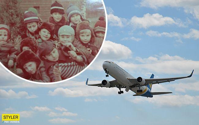 Навсегда остался в небе: в сети оплакивают погибшего пилота МАУ в Иране