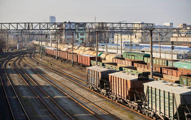 Проект запрета подержанных вагонов приведет к росту цен на перевозки, - ICC Ukraine