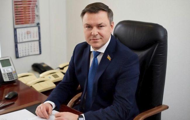 У Раді вважають, що військова небезпека з боку Білорусі присутній