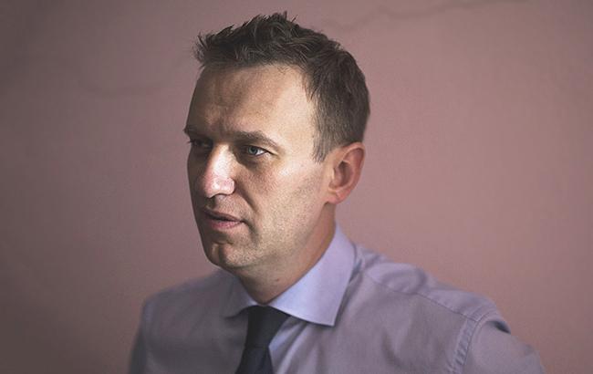 Президиум Верховного суда недопустил Навального навыборы президента
