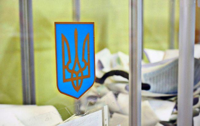 ОПОРА: за станом на 16:00 явка на вибори в Кривому Розі склала 44,9%
