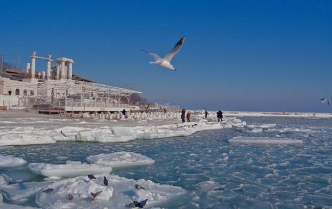 Фото: Погода (Lg-News.net)