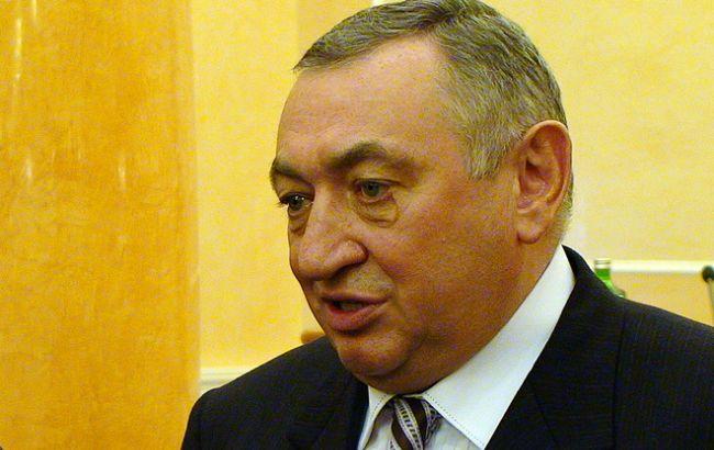 Бывший мэр Одессы заявил о3 иностранных паспортах Труханова