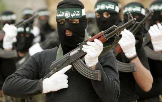 Лидера Аль-Каиды США ликвидировали в Йемене, заявил Белый дом 6 ...