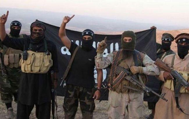 AFP: ІДІЛ взяв на себе відповідальність за катастрофу російського літака в Єгипті