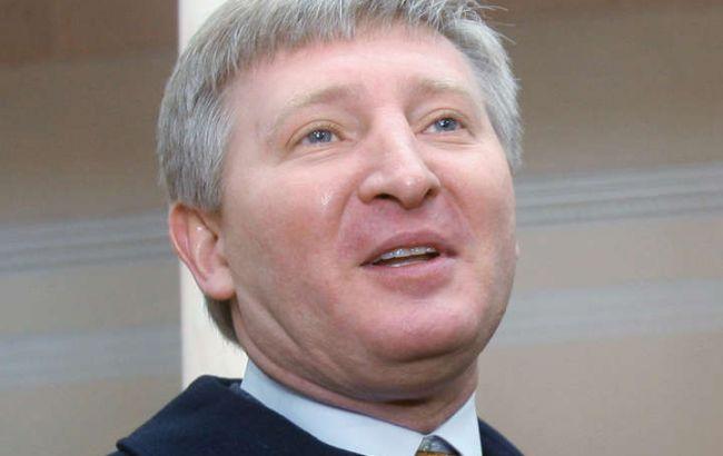 """Законопроект про """"зелені"""" аукціони написаний під ДТЕК Ахметова, - Герус"""