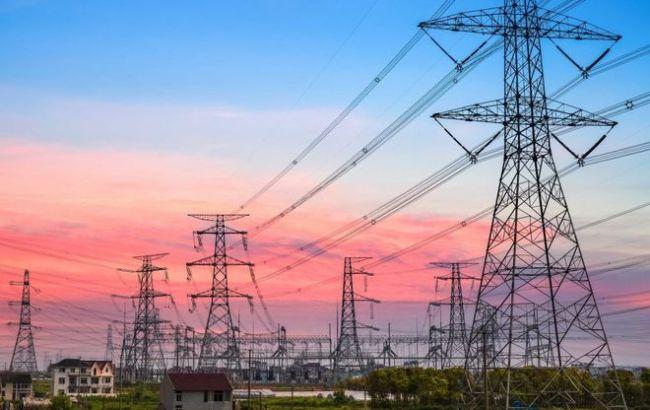 Импорт российской электроэнергии уничтожает отечественную энергетику, - Волынец