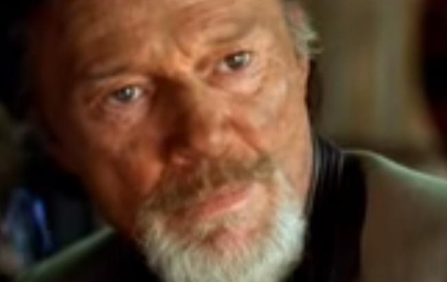 """Помер культовий актор і зірка стрічки """"Вбити Білла"""""""