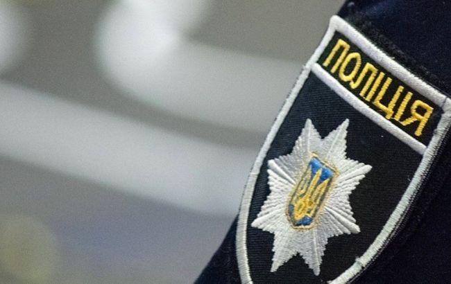 Местные выборы: полиция уже открыла 65 уголовных дел из-за нарушений