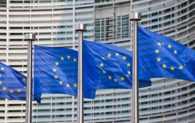 Україна може отримати пропозицію щодо безвізового режиму тільки після референдуму в Нідерландах