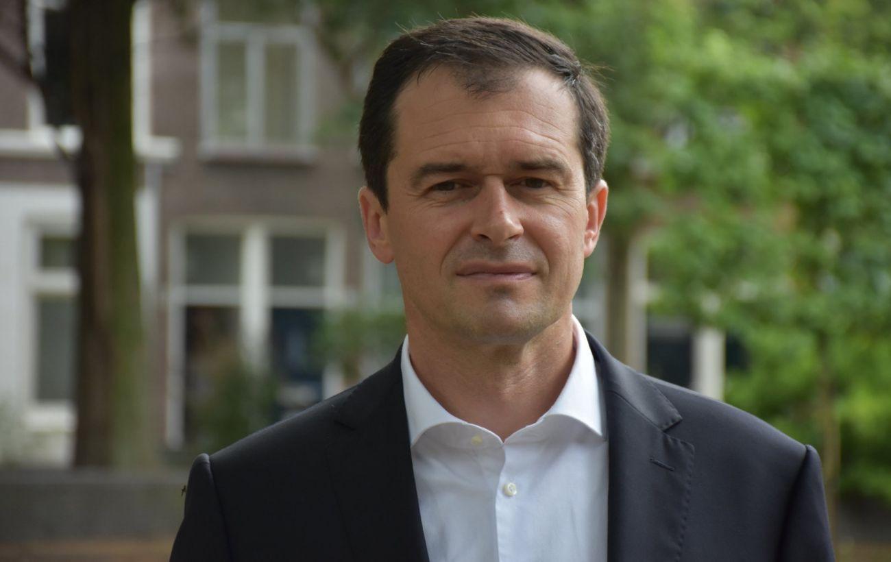 Дело МН17: Нидерланды планируют привлечь другие страны к суду против РФ