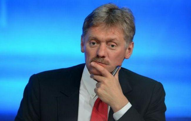 ВоФранции неуверены относительно проведения саммита «нормандской четверки»