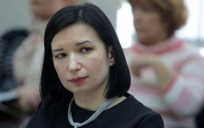 2 вКремле назвали единственной подписанной «дорожной картой» для урегулирования украинской ситуации