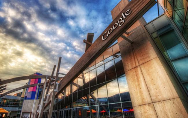 ЄС відклав ухвалення рішення по антимонопольній справі Google