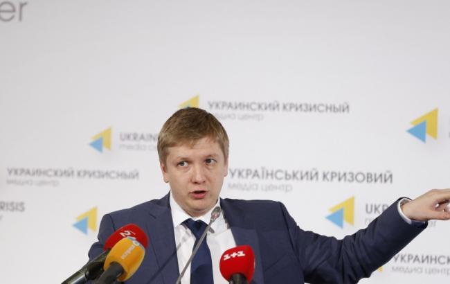 Коболев рассказал об угрозах