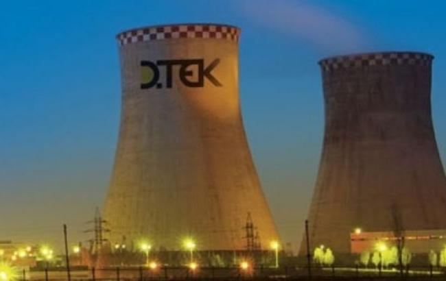 Блокада Донбасу: ДТЕК зупинив видобуток вугілля на окупованих територіях