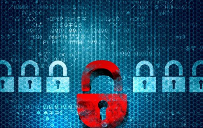 Фото: Украинские хакеры взломали российские сайты (euroradio.fm)