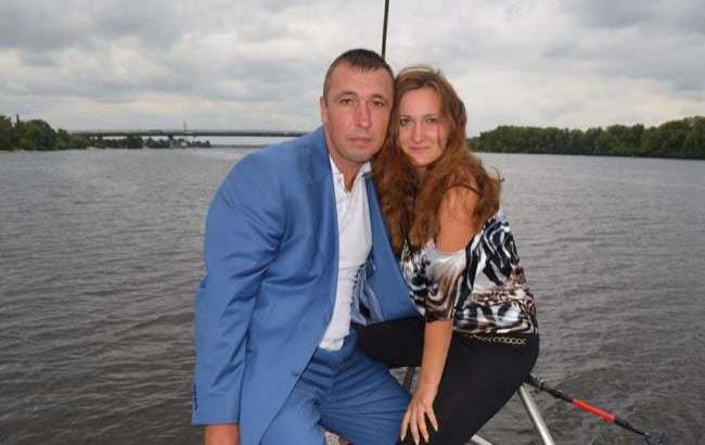 Фото: Роман и Оксана Засухи (Обозреватель)