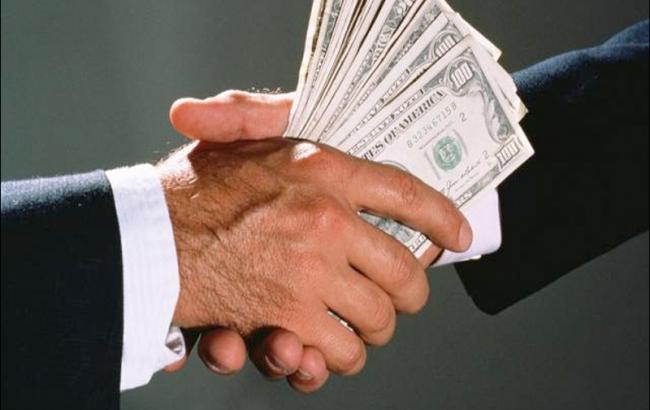 НБУ и Минфин поддержат ФГВФЛ в выплатах вкладчикам банков-банкротов