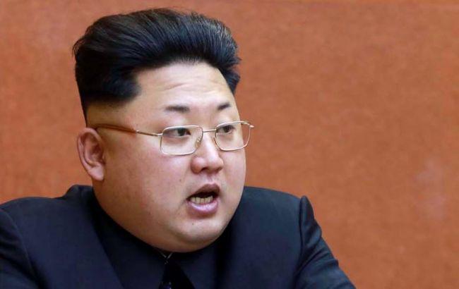 Фото: на территории КНДР обнаружили ранее неизвестный ядерный объект