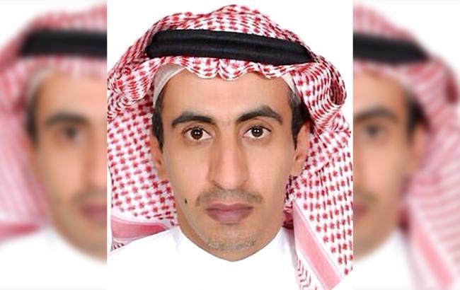 У Саудівській Аравії закатували до смерті ще одного журналіста